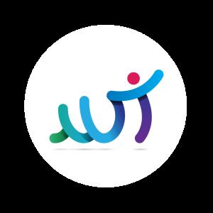logo_WT_tlo