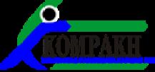 Kompakh2