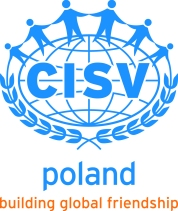 cisv_port_2col_pol (1)