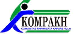 logo-kompakh-2